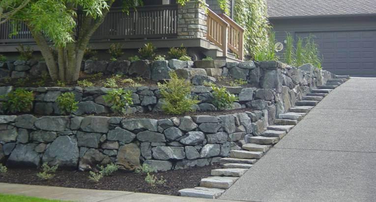 Stone26